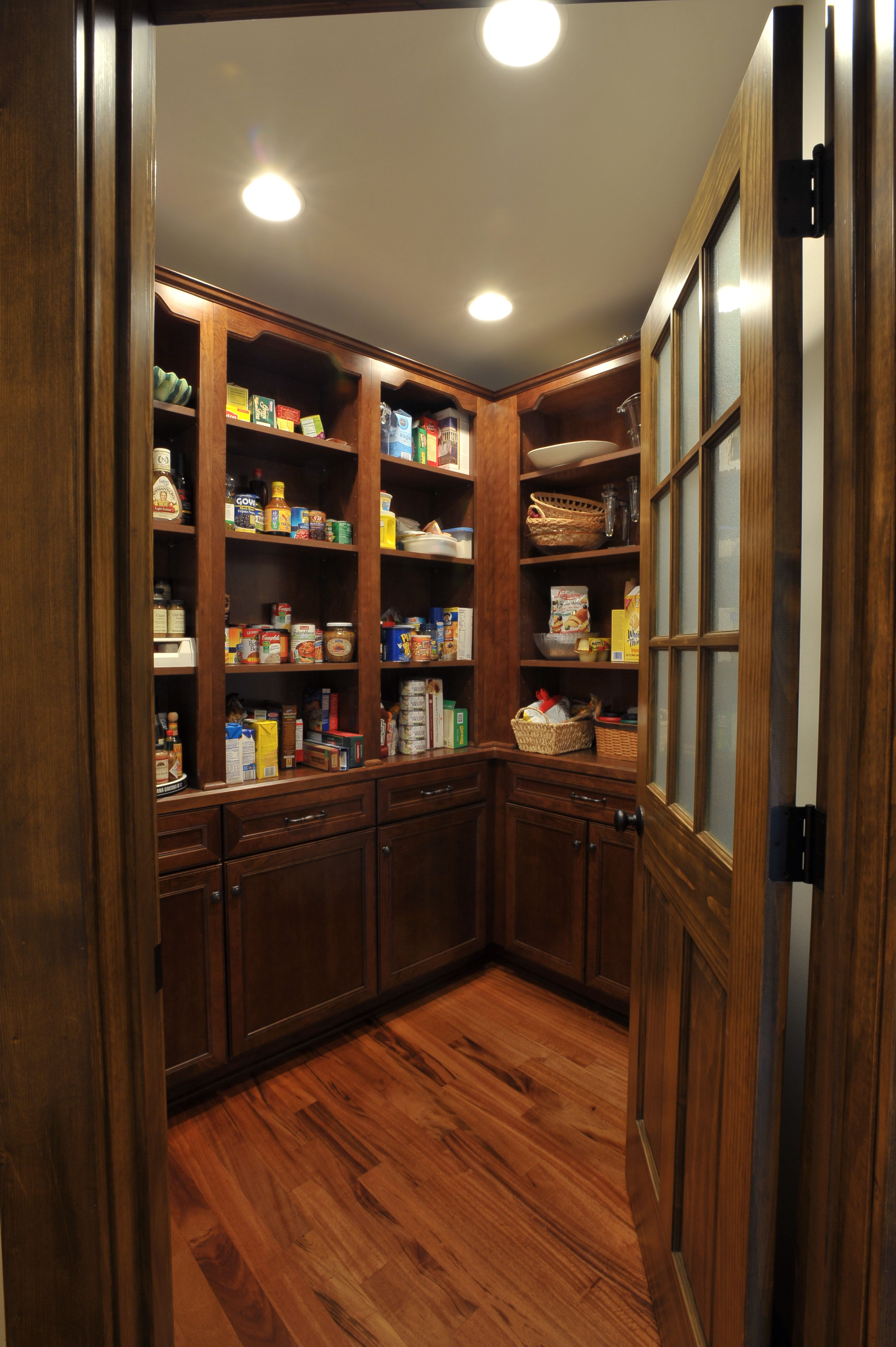 tudor kitchen remodel pacific fan auwatosa s j janis company 203