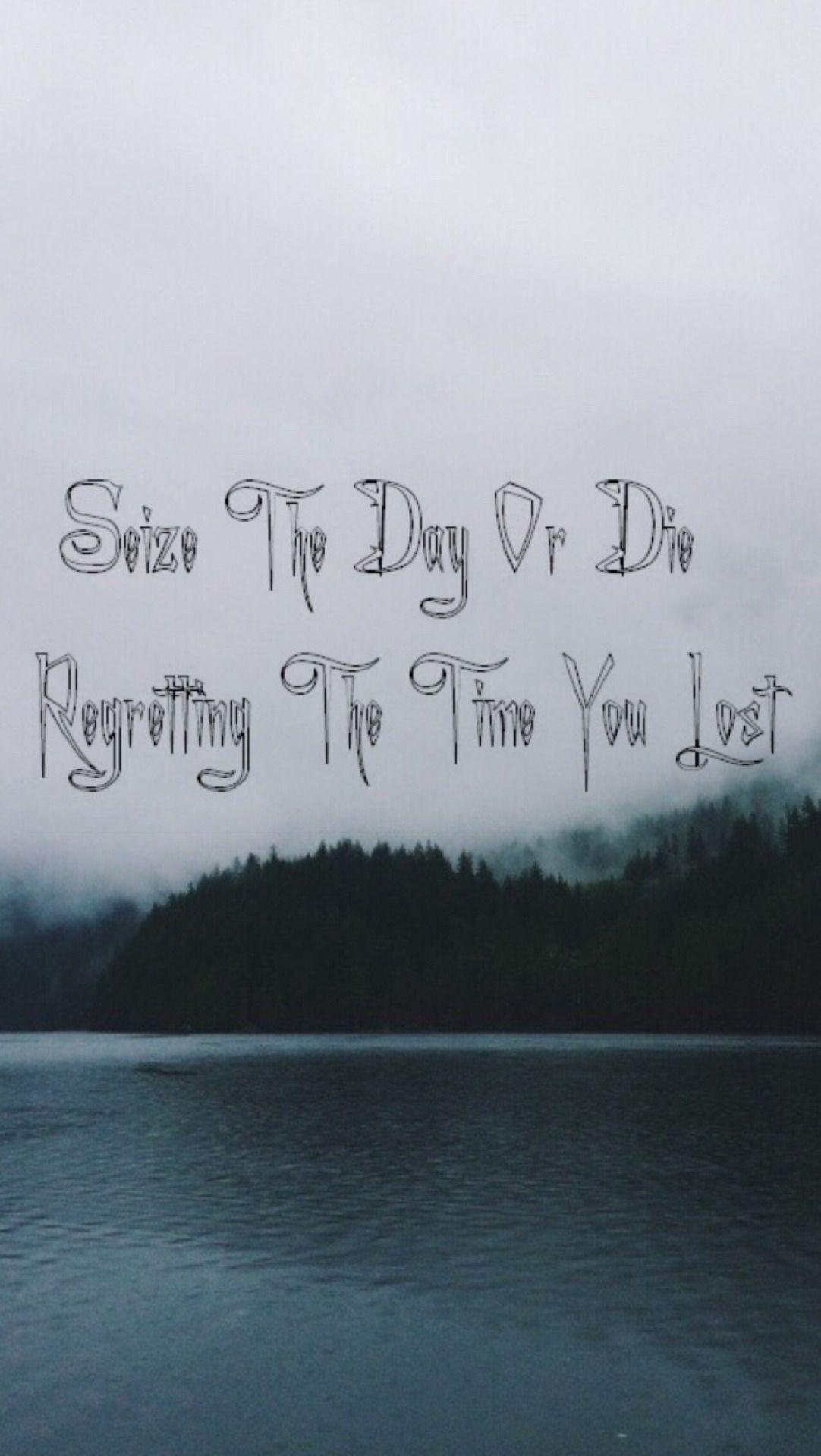 Avenged Sevenfold Lyrics Tattoos So Far Away Wwwimgkid