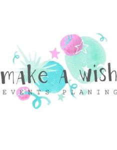 Party logo confetti watercolor splash event planning also best images about bh on pinterest watercolors logos and rh