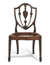 Antique Furniture Styles | www.imgkid.com - The Image Kid ...