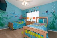 Disney Kids Bedroom Ideas | Themed rooms, Bedrooms and Room