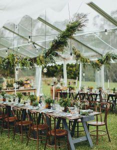 Decorating Ideas For Home Wedding Reception - valoblogi.com