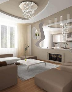 House amazing interior design most also liked images on facebook part rh pinterest