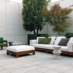Minotti Sofas Australia Chesterfield Sofa Set Ebay Outdoor Furniture | Bodrum House Pinterest ...