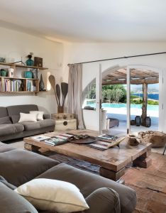 Explore design colleges living room designs and more also rh pinterest