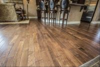 distressed wood look ceramic tile - Wood Look Ceramic ...