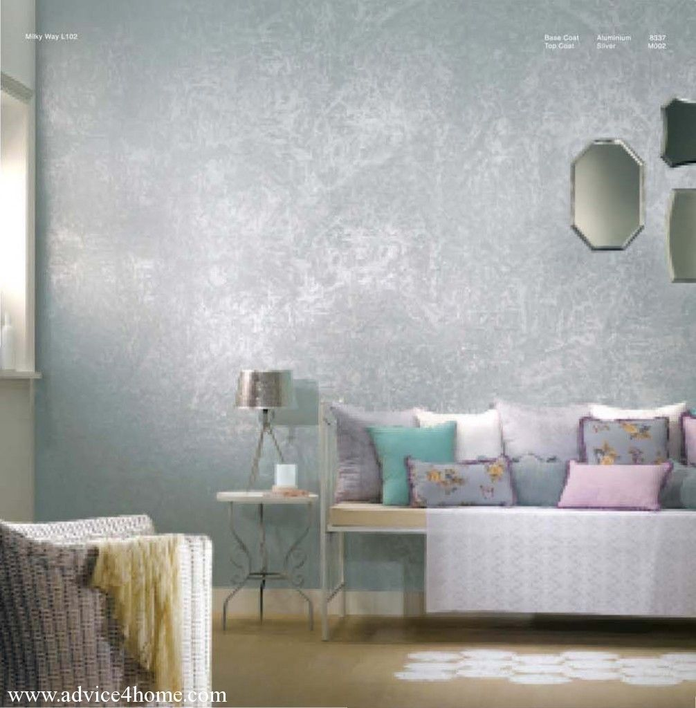 Asian paints royale play special effect also home decor pinterest rh fi