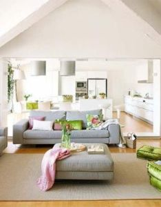 Home decor inspiration image here are part of popular collection which added by also rh za pinterest