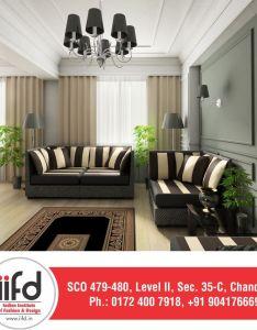 Iifd is the best fashion designing institute in chandigarh providing job oriented also rh pinterest