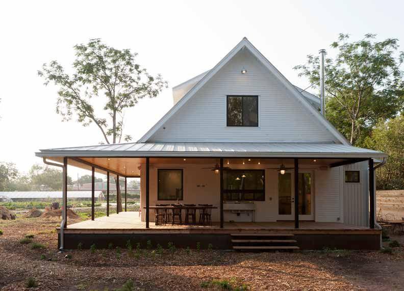 Best 25 Metal Homes Ideas On Pinterest Metal Building Homes