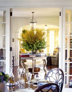 Easy and ageless style in new york also best foyers ceiling lights rh pinterest