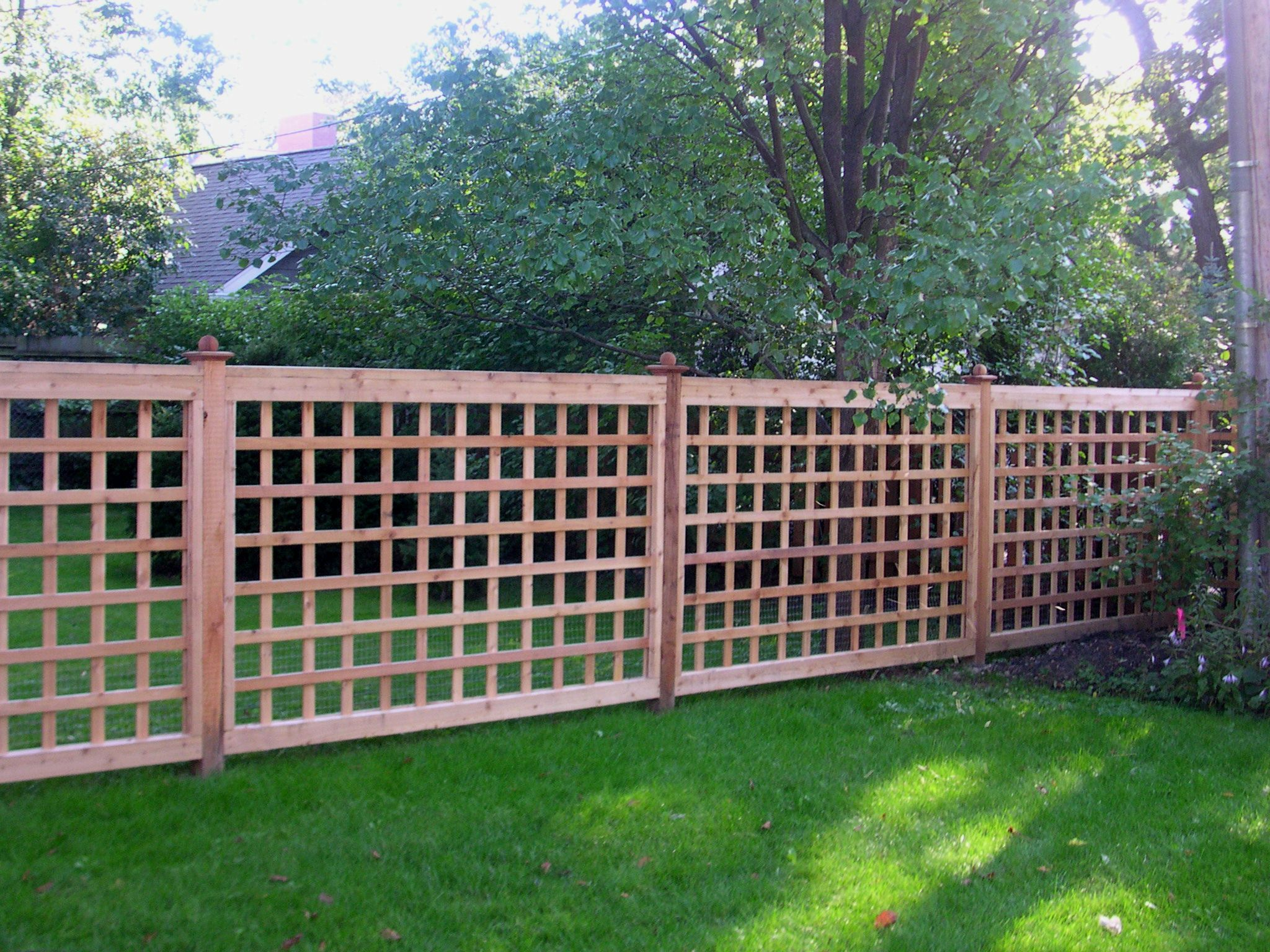 33 Best Images About DOG FENCE YARD IDEAS On Pinterest Cable