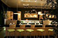 sushi restaurants   ginza japanese steak house sushi bar ...