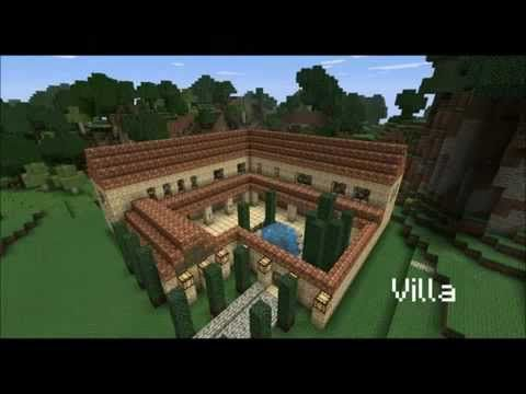Creative Minecraft House Ideas Xbox 360 Edition On Home Design