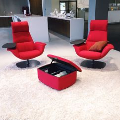 Office Lounge Chair And Ottoman Swing With Stand Canada Coalesse Massaud Chairs Rgo