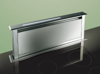 Downdraft extractors  10 things you need to know before ...