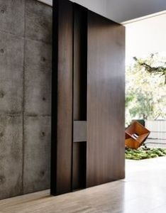 unique front door transforms any home exterior get cool ideas with this list of designs also http designing modern rh pinterest