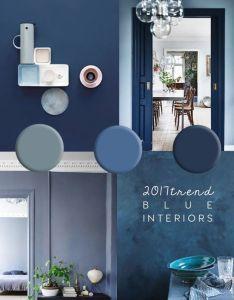 The latest interior trends home decorating decor featured on ita  also rh za pinterest
