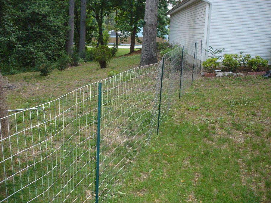 Make A Temporary Fence For Dogs Arto Akrondmc Com Make A