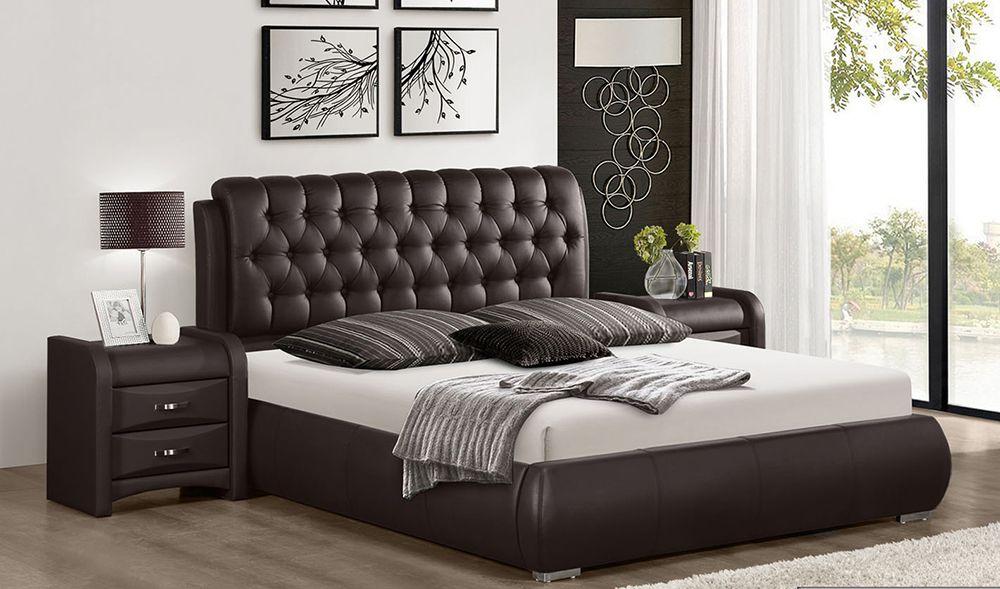 cheap bedroom suites uk   design ideas 2017-2018   pinterest