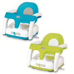 Baby Chair Bath Double Folding With Canopy Buy Your Jane Aqua 2 In 1 Hammock Looked For These