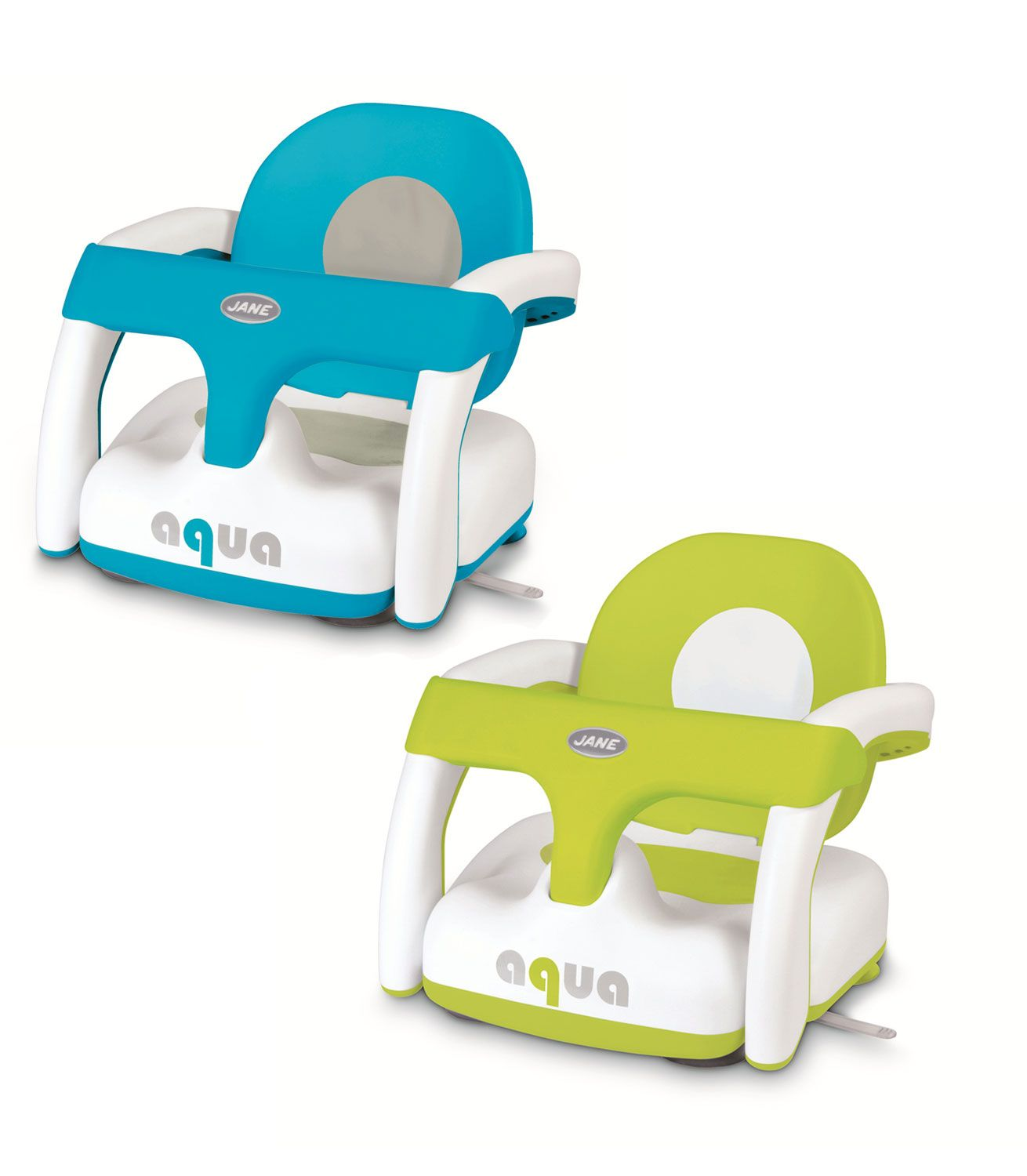 baby bath chairs woodworking plans for childrens table and buy your jane aqua 2 in 1 hammock looked these