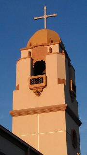 st. pius x catholic church in weslaco