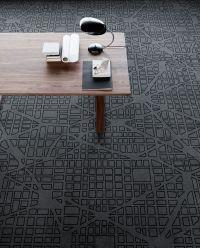 Client: EGE carpets Photographer: Mikkel Rahr Mortensen ...