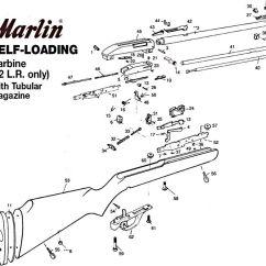 Marlin Glenfield Model 60 Parts Diagram Modine Pd 50 Wiring Photobucket | Guns Pinterest And Models
