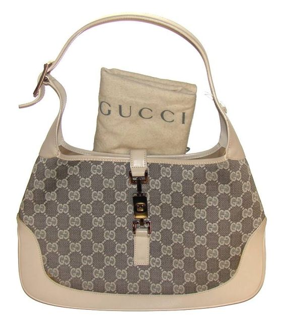 Image result for images of gucci handbag