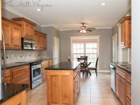 Kitchen paint color perfect taupe | New house decor ...