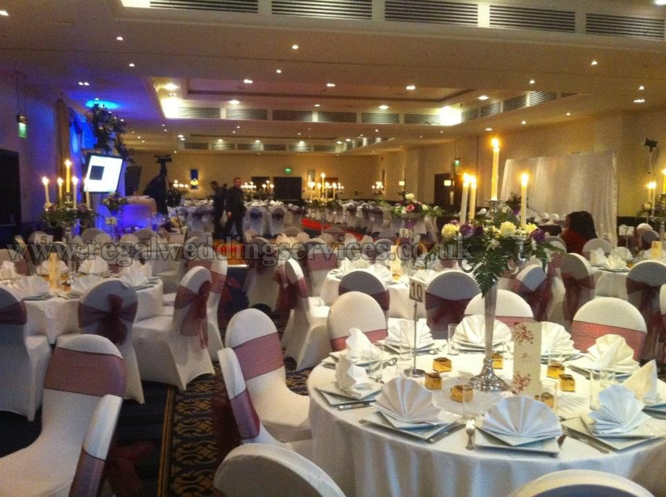chair covers wedding london christmas kmart http www regalweddingservices co uk presents cover services