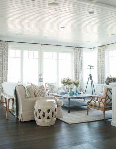 gorgeous coastal living room decorating ideas also rh au pinterest