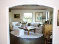 English Cottage Interiors | English cottage style living ...