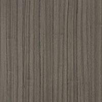 EXOTIC WOOD MATT - A mid-dark warm grey timber with ...