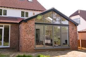 Image Result For Rear House Extension Ideas Extension Ideas