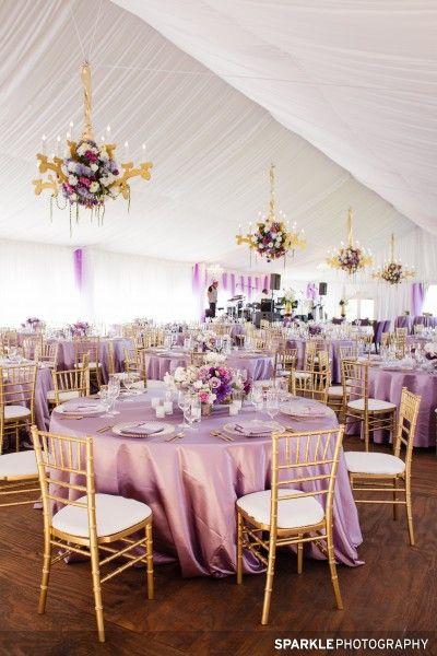 Lavender wedding  I do I do  Pinterest  Lavender
