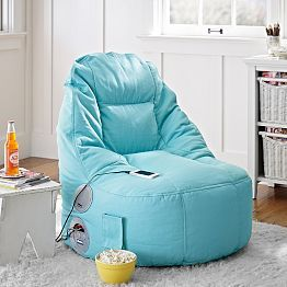 Lounge Seating Lounge Sofas  Teen Lounge Chairs  PBteen