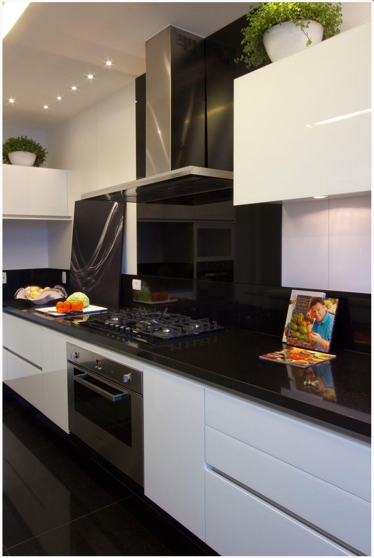 Cocina moderna  Cocinas  Pinterest  Kitchens Kitchen