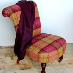 Comfy Nursing Chair Covers Hire Wedding Victorian Reupholstered Furniture