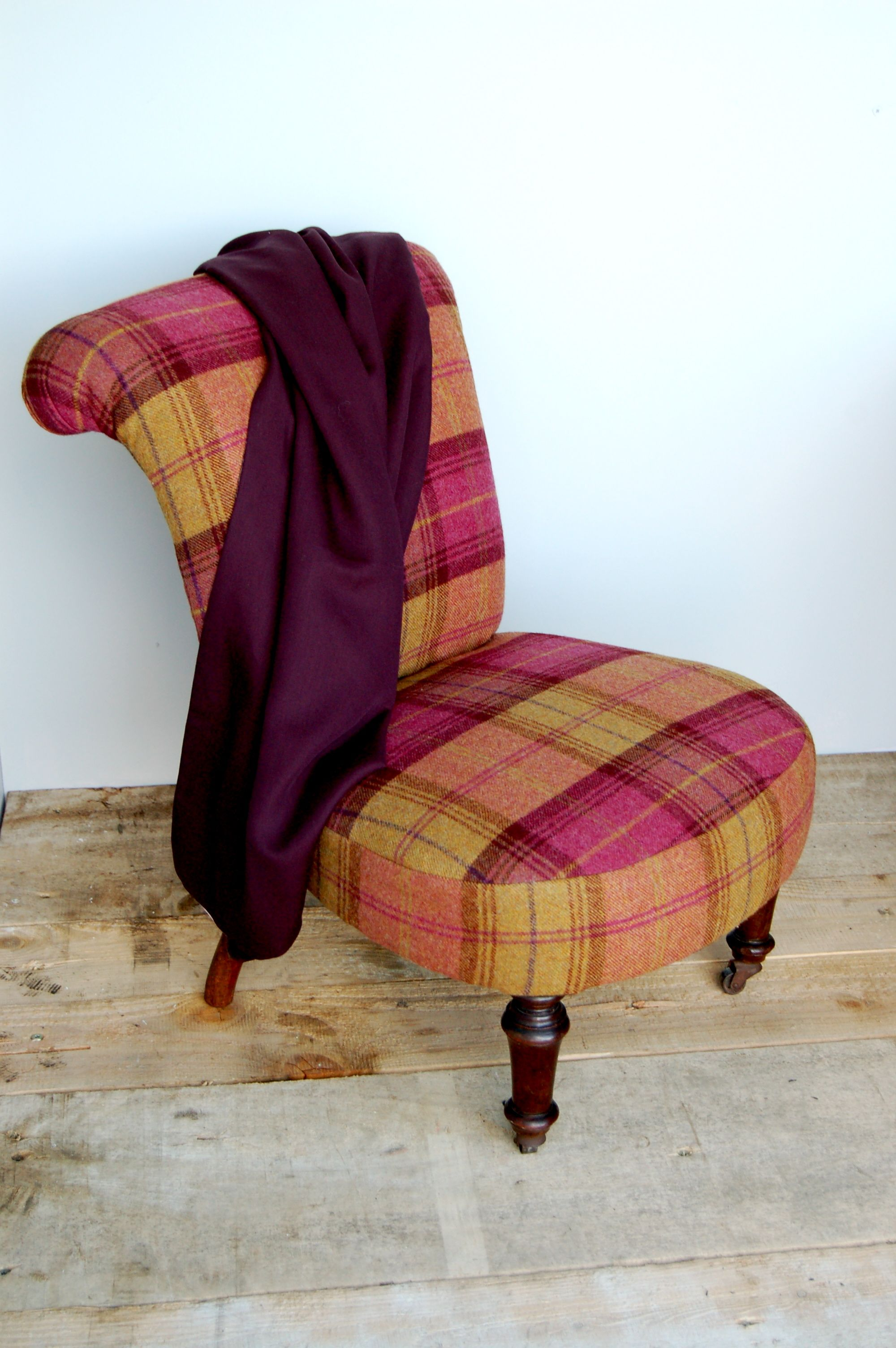 comfy nursing chair designboom victorian reupholstered furniture