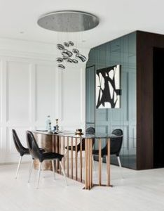 The best dining room ideas to get inspired by interior designers in world also rh za pinterest