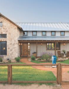 Great farmhouse exterior design ideas also modern rh uk pinterest