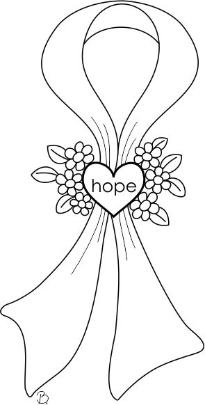 Free Coloring Pages Of Relay For Life