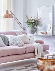 living room decor ideas for home interiors see more http also rh pinterest