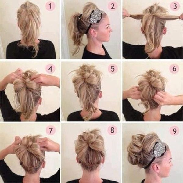 Easy Princess Hairstyles For Short Hair Google Search Cute