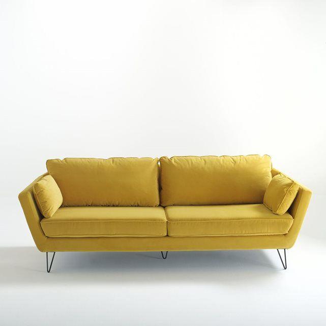 Ou Vendre Son Canape Maison Design