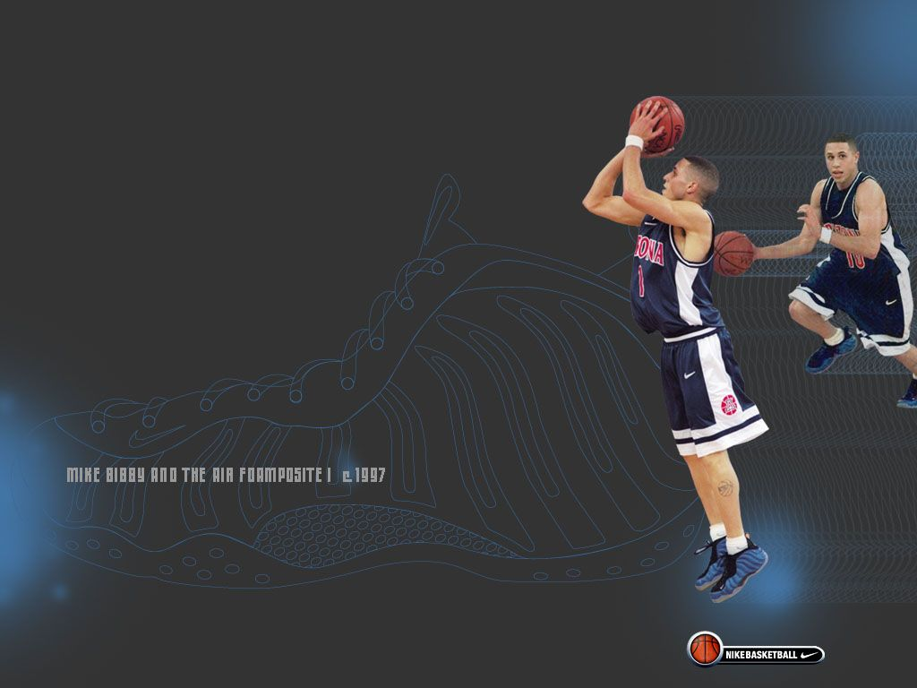 Wallpapers Sports  Find Best Latest Wallpapers Sports In
