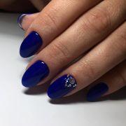 nail art #2446