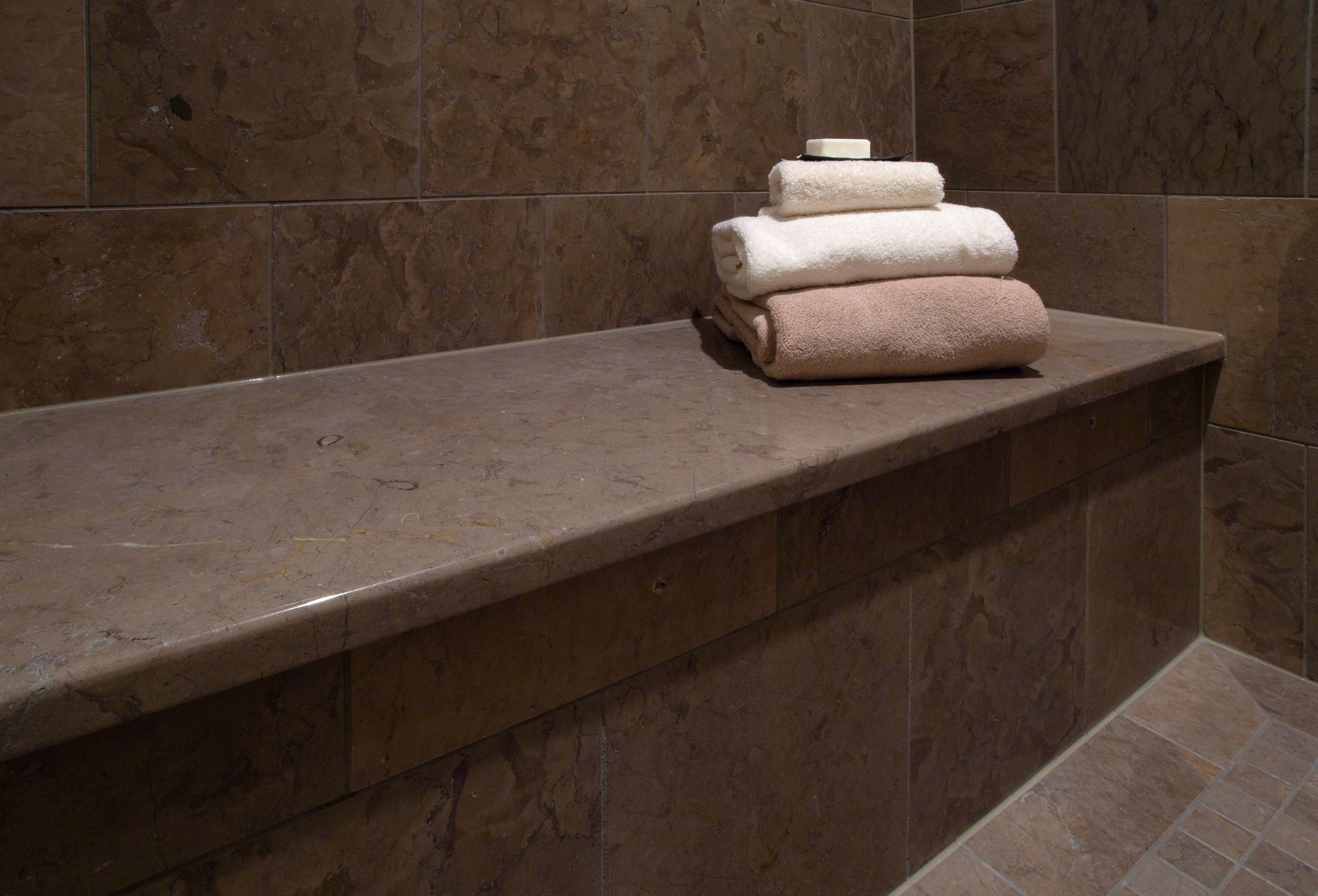 shower chair vs tub bench covers rental nyc corian bathroom dark pinterest